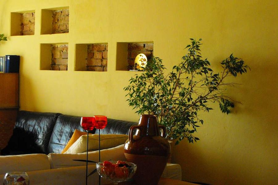 feng shui beratung cornelia hahn fernwald feng shui wohnen. Black Bedroom Furniture Sets. Home Design Ideas